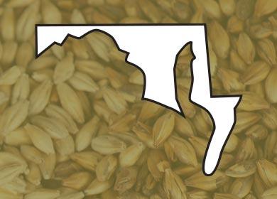 MarylandTN4