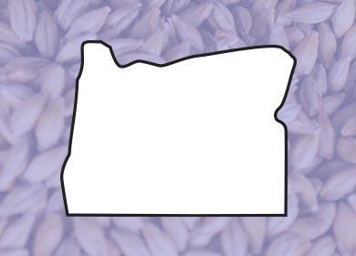 OregonTN4